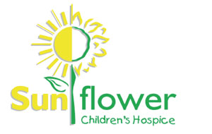 FAQ | Sunflower Children's Hospice